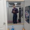 Евгений, 23, г.Комсомольск-на-Амуре