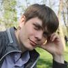 Никита, 25, г.Славянск-на-Кубани