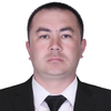 Oybek, 32, г.Навои