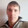 Andrey, 33, Nar