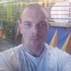 Станислав, 28, г.Мариуполь