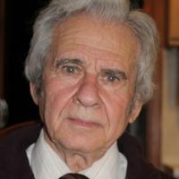 борис, 75 лет, Водолей, Санкт-Петербург