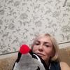 Елена, 58, г.Хабаровск
