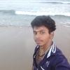 kuru, 19, Madurai