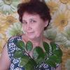 Зульфия, 52, г.Тобольск