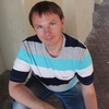 Александр, 36, г.Углегорск