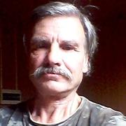 Сергей Иваницкий 57 Калининград