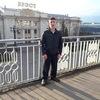 Руслан, 31, г.Пружаны