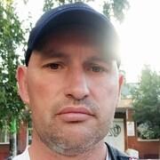 Владимир 45 лет (Весы) Клесов