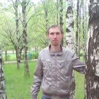 Денис, 33 года, Рак, Киров