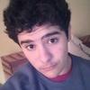 Chris Munoz, 24, Houston