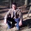 Евгений, 44, г.Павлово
