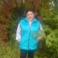 Татьяна Левченко, 49 лет, Рак, Донецк