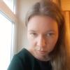 Lyubov, 34, Stupino