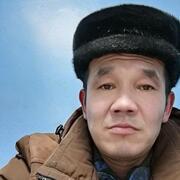Руслан 37 Омск