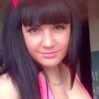 Анастасия, 29 лет, Лев, Смела