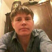 Илья 24 Ташкент