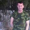 Саша, 36, г.Катав-Ивановск