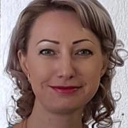 Екатерина 41 Иваново
