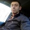 Георгий, 28, г.Липецк
