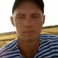Андрей, 22 года, Стрелец, Котельниково