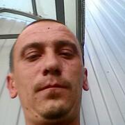 юра 36 Ставрополь