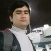 хабиб, 23, г.Екатеринбург