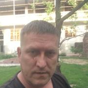 Денис 43 Ташкент