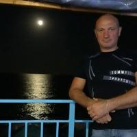 Виктор, 48 лет, Овен, Киев