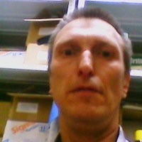 Константин, 43 года, Рак, Калуга