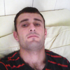 badriddin, 29, Tursunzoda