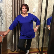 Наталья 45 Подольск