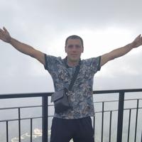 Павел, 38 лет, Дева, Мытищи