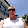 Kevin, 39, г.Ирвайн
