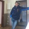 Вова, 37, г.Гомель