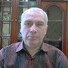 валерии, 59, г.Анжеро-Судженск