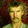 игорь, 44, г.Верхний Уфалей
