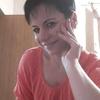 Oksana, 43, Zhytomyr