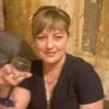 Наталья, 31, г.Целина