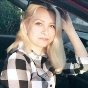 Анастасия 31 Донецк