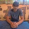 Андрей, 32, г.Волноваха