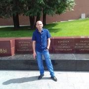 юра 38 лет (Дева) хочет познакомиться в Щиграх
