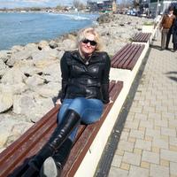 ВЕРОНИКА, 46 лет, Дева, Анапа