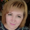 Svetlana, 43, Ivdel