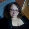 Natalya, 42, Chusovoy