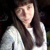 Darya, 26, Kyzyl