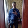 Андрей, 27, г.Междуреченск