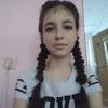Варвара, 16, г.Тольятти