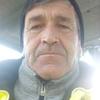 Иван, 53, г.Кишинёв