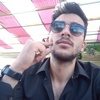 Muhammed Güneş, 21, г.Трабзон